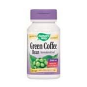 Зелено кафе (зърна)