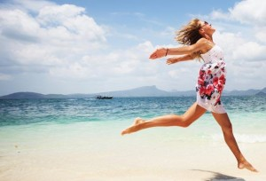 5-habits-that-will-give-your-skin-a-vacation-from-summer-1-size-3