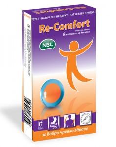 re-comfort-6-tabl
