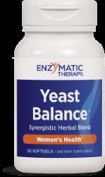 Yeast Balance™