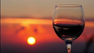 Полезно ли е виното за мен?