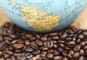 Кои са най-пристрастените към кафето нации