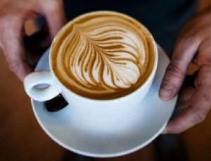 Полезно ли е кафето за мен?