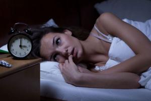 Мелатонинът или нещо повече от добър сън