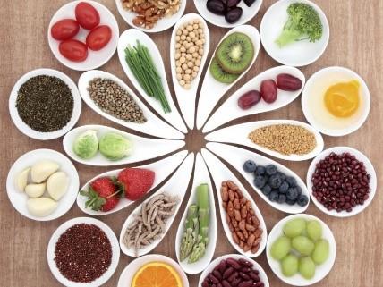 Какво представляват антиоксидантите и къде да ги намерим (Част първа)