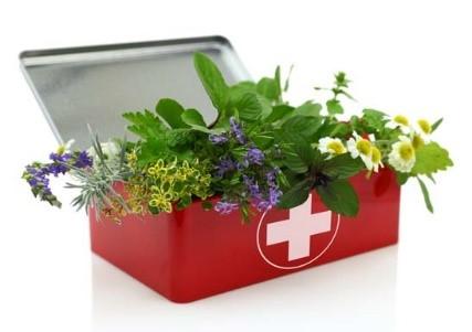 Седем мита за лекарствата и фактите зад тях